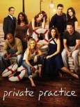 Private Practice- Seriesaddict